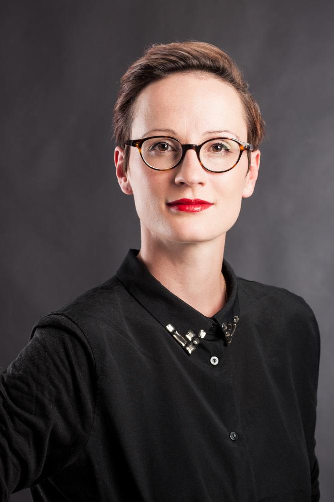 Christina apel for Produktdesign bonn
